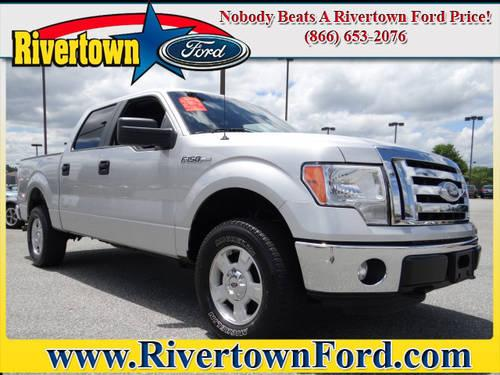 2011 ford f 150 pickup truck 4wd supercrew 145 xlt for sale in columbus georgia classified. Black Bedroom Furniture Sets. Home Design Ideas