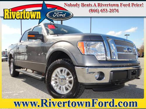 ford f 150 pickup truck 4wd supercrew 157 xlt for sale in columbus. Cars Review. Best American Auto & Cars Review