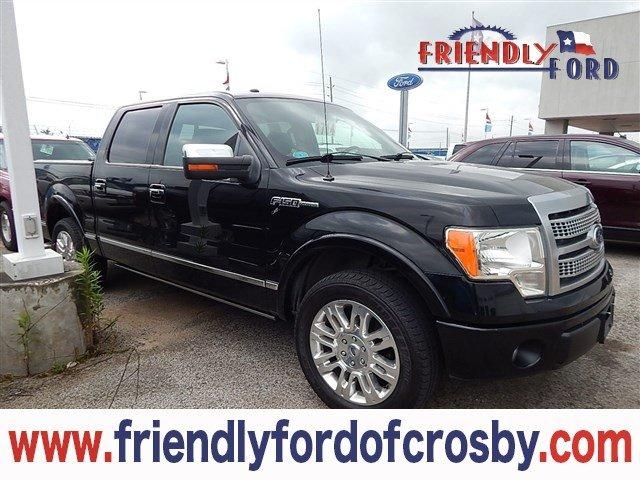 2011 ford f 150 platinum crosby tx for sale in barrett texas classified. Black Bedroom Furniture Sets. Home Design Ideas