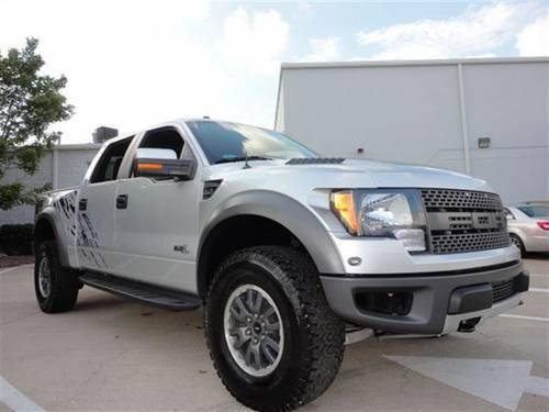2011 ford f 150 truck svt raptor 4x4 truck for sale in guthrie north carolina classified. Black Bedroom Furniture Sets. Home Design Ideas
