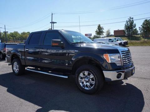 2011 ford f 150 watchung nj for sale in plainfield new jersey classified. Black Bedroom Furniture Sets. Home Design Ideas