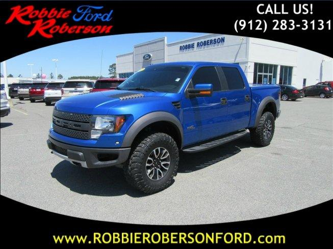 2011 ford f150 4x4 svt raptor for sale in waycross georgia classified americanlisted com waycross americanlisted classifieds