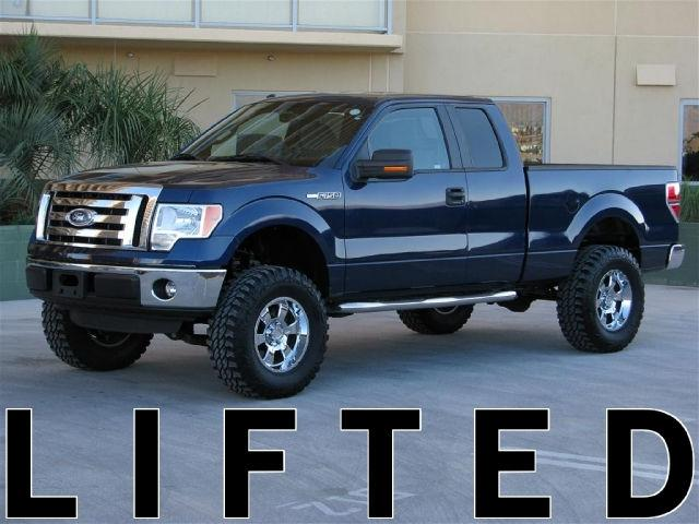 2011 ford f150 xlt for sale in las vegas nevada classified. Black Bedroom Furniture Sets. Home Design Ideas