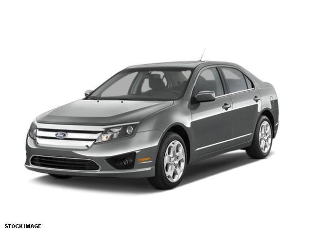 2011 ford fusion se 4dr sedan for sale in hemet california classified. Black Bedroom Furniture Sets. Home Design Ideas
