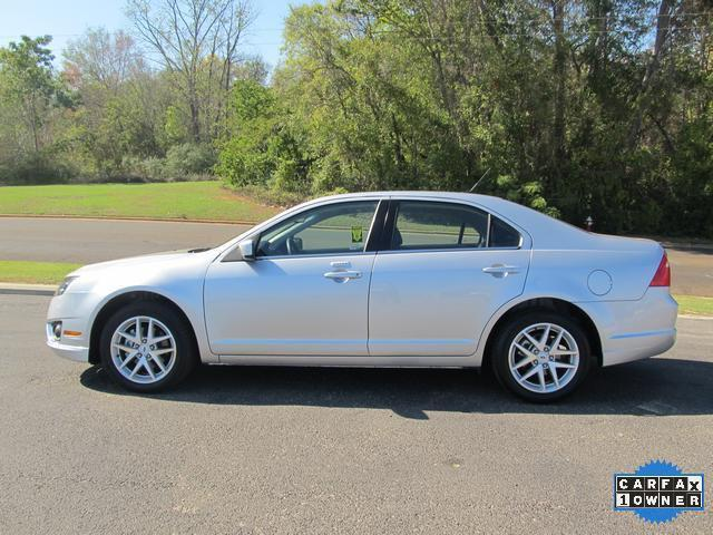 2011 ford fusion sel for sale in nacogdoches texas classified. Black Bedroom Furniture Sets. Home Design Ideas