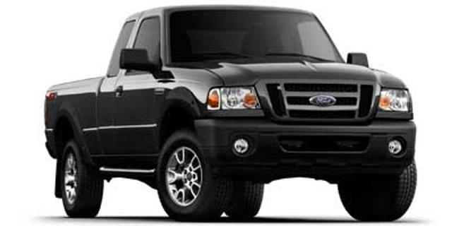 2011 ford ranger xlt 4x2 xlt 4dr supercab 2011 ford ranger xlt car for sale in bartlesville ok. Black Bedroom Furniture Sets. Home Design Ideas