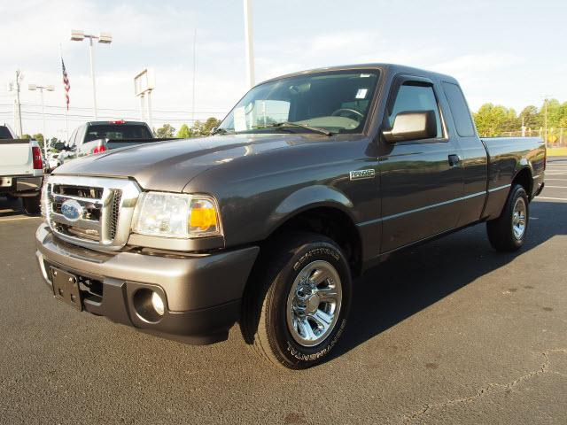 2011 ford ranger xlt gastonia nc for sale in gastonia north carolina classified. Black Bedroom Furniture Sets. Home Design Ideas