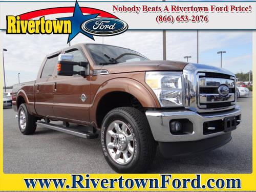 rivertown ford vehicles for sale in columbus ga 31904 review ebooks. Cars Review. Best American Auto & Cars Review