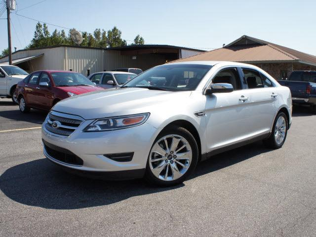 2011 ford taurus limited for sale in union mississippi classified. Black Bedroom Furniture Sets. Home Design Ideas