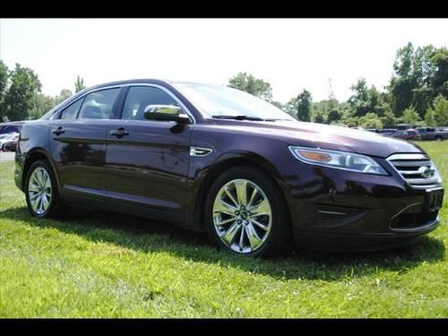 Image Result For Ford Taurus Lift Kit