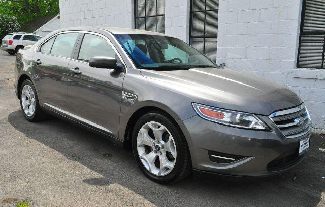 2011 ford taurus 39 sel 39 awd financing warranty 158182 for sale in troy new york classified. Black Bedroom Furniture Sets. Home Design Ideas