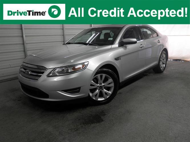 2011 ford taurus sel tallahassee fl for sale in tallahassee florida classified. Black Bedroom Furniture Sets. Home Design Ideas