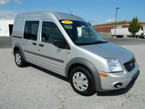 2011 ford transit connect cargo van cargo van xlt for sale in augusta georgia classified. Black Bedroom Furniture Sets. Home Design Ideas