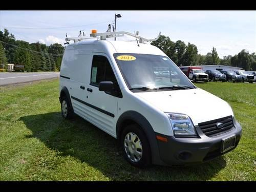 2011 ford transit connect mini van cargo van xl for sale in rhinebeck new york classified. Black Bedroom Furniture Sets. Home Design Ideas