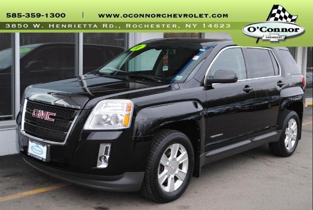 2011 gmc terrain sle 1 sle 1 4dr suv for sale in rochester new york classified. Black Bedroom Furniture Sets. Home Design Ideas