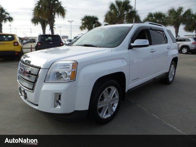 2011 gmc terrain slt 2 slt 2 4dr suv for sale in columbus georgia classified. Black Bedroom Furniture Sets. Home Design Ideas