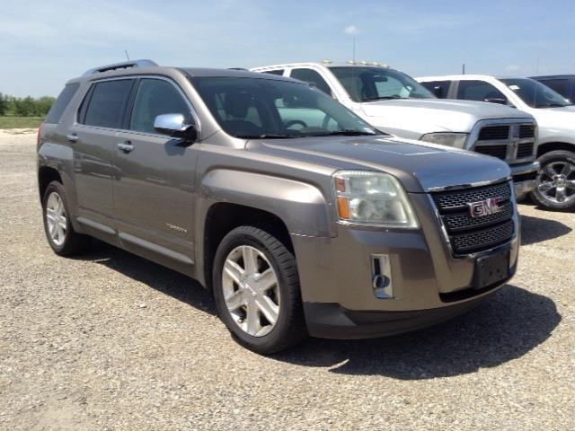 2011 gmc terrain slt 2 slt 2 4dr suv for sale in pleasanton texas classified. Black Bedroom Furniture Sets. Home Design Ideas