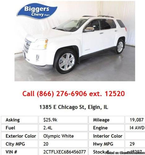 Parabody 805 olympic weight bench cars for sale in the usa buy and parabody 805 olympic weight bench cars for sale in the usa buy and sell used autos buy and sells cars and trucks publicscrutiny Gallery