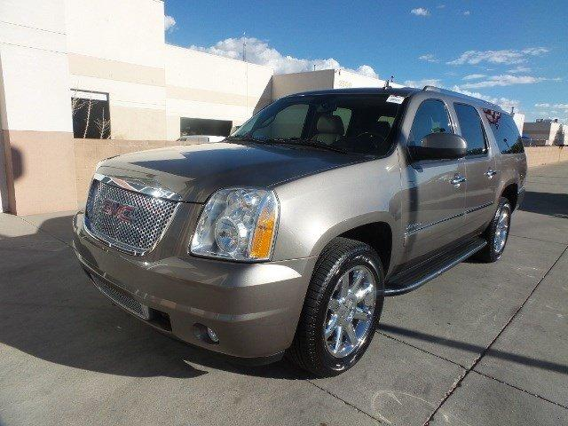 2011 gmc yukon xl awd denali xl 4dr suv for sale in albuquerque new mexico classified. Black Bedroom Furniture Sets. Home Design Ideas