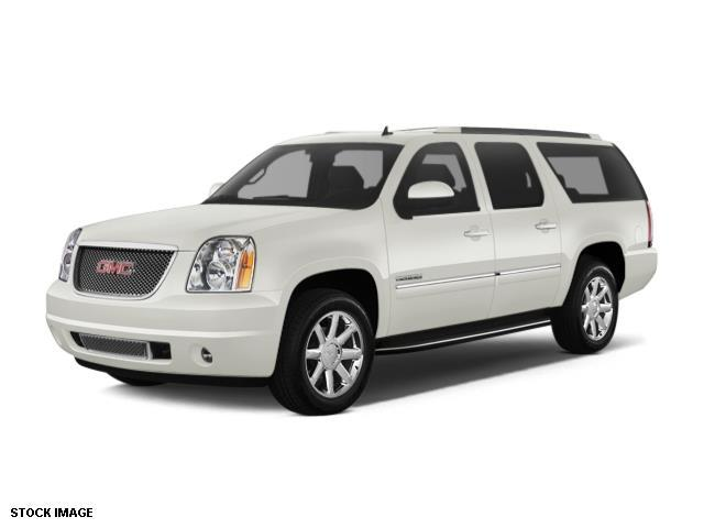 2011 gmc yukon xl denali awd denali xl 4dr suv for sale in ponca city oklahoma classified. Black Bedroom Furniture Sets. Home Design Ideas
