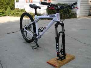bfcbff9668c Bicycles for sale in Greensboro, North Carolina - new and used bike  classifieds page 3 - Buy and sell bikes | Americanlisted.com