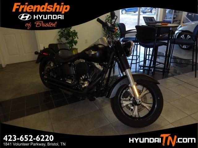 2011 harley davidson flstfb cruiser fat boy lo for sale in johnson city tennessee classified. Black Bedroom Furniture Sets. Home Design Ideas