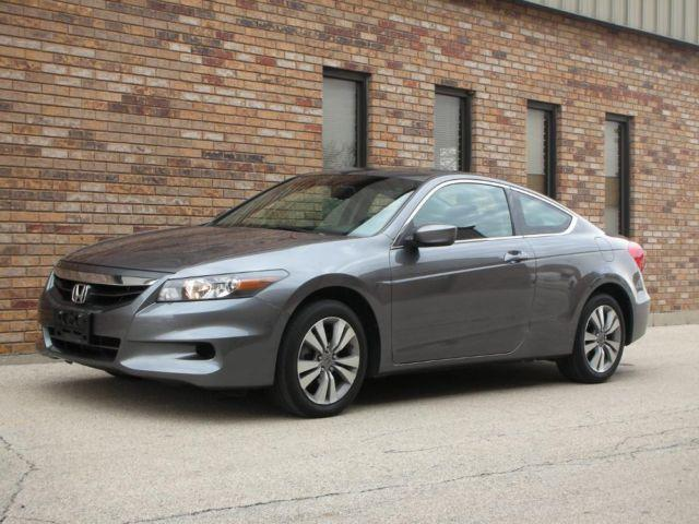 2011 honda accord ex for sale in dundee illinois for Honda accord 2011 for sale