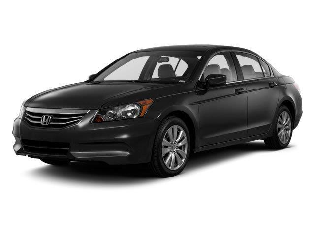 2011 Honda Accord Ex L V6 For Sale 2011 Honda Accord Sdn