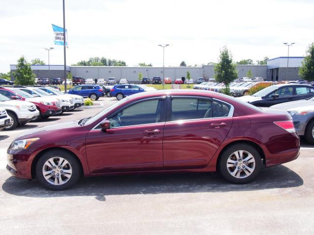 2011 honda accord lx p lx p 4dr sedan for sale in youngstown ohio classified. Black Bedroom Furniture Sets. Home Design Ideas