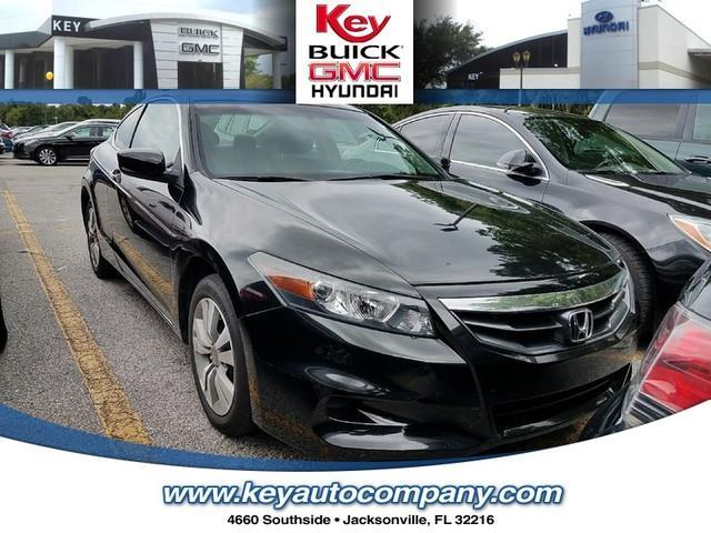 2011 honda accord lx s lx s 2dr coupe 5a for sale in jacksonville florida classified. Black Bedroom Furniture Sets. Home Design Ideas