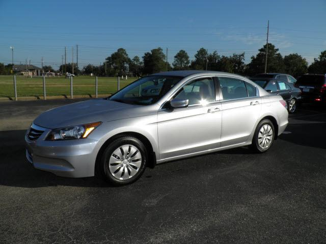2011 honda accord lx for sale in dothan alabama classified. Black Bedroom Furniture Sets. Home Design Ideas