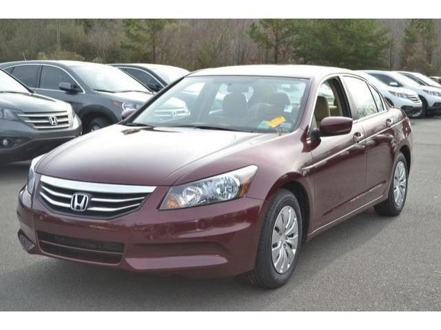 2011 honda accord sdn 4dr car lx for sale in rockville maryland classified. Black Bedroom Furniture Sets. Home Design Ideas