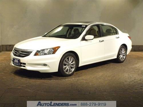 2011 honda accord sedan ex l for sale in evesham new jersey classified. Black Bedroom Furniture Sets. Home Design Ideas