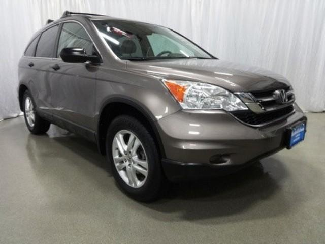 2011 honda cr v awd ex 4dr suv for sale in allamuchy township new jersey classified. Black Bedroom Furniture Sets. Home Design Ideas