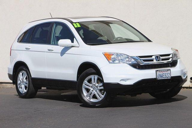 2011 honda cr v ex l awd ex l 4dr suv for sale in fresno california classified. Black Bedroom Furniture Sets. Home Design Ideas