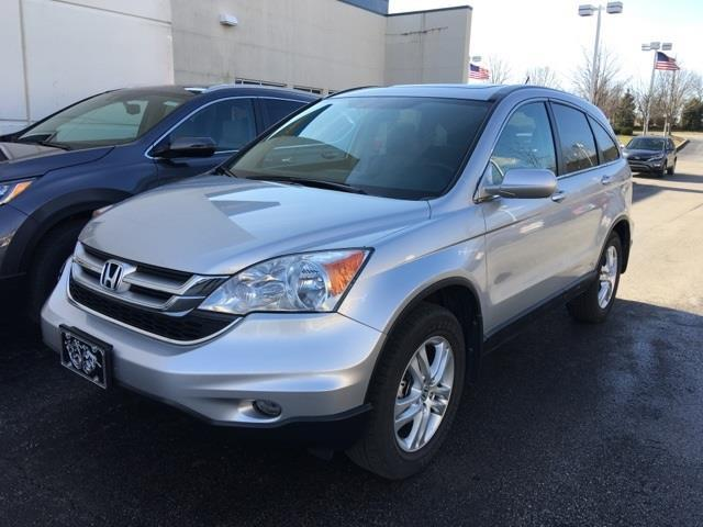 2011 honda cr v ex l awd ex l 4dr suv for sale in bloomington indiana classified. Black Bedroom Furniture Sets. Home Design Ideas