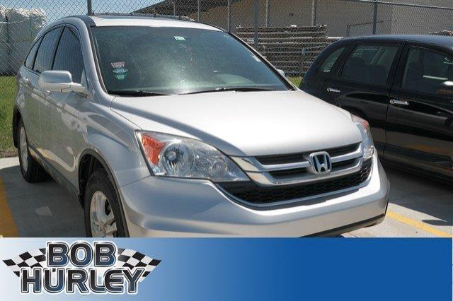 2011 honda cr v ex l awd ex l 4dr suv for sale in tulsa oklahoma classified. Black Bedroom Furniture Sets. Home Design Ideas