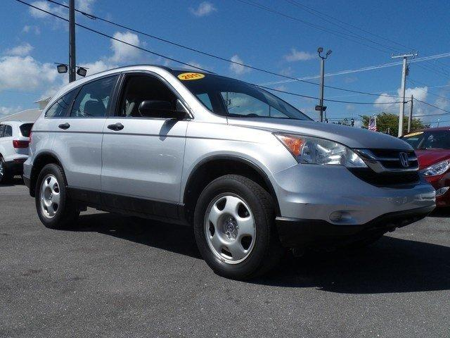2011 honda cr v lx 4dr suv for sale in west palm beach florida classified. Black Bedroom Furniture Sets. Home Design Ideas