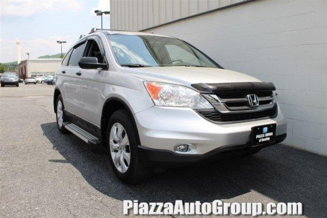 2011 honda cr v lx awd lx 4dr suv for sale in reading pennsylvania classified. Black Bedroom Furniture Sets. Home Design Ideas
