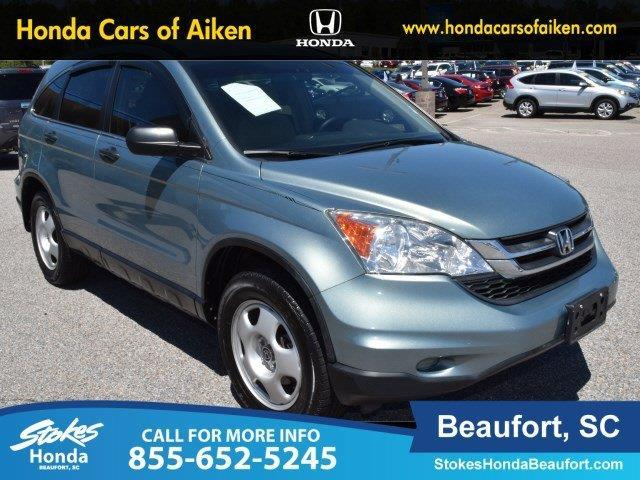 2011 honda cr v lx lx 4dr suv for sale in beaufort south for Stokes honda used cars