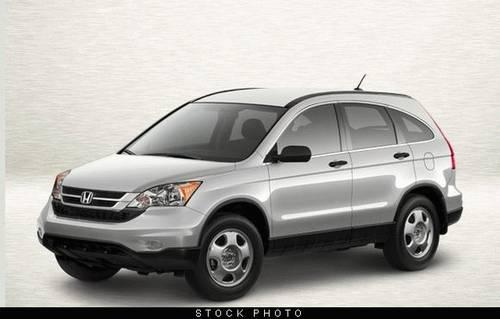 2011 honda cr v suv 4wd 5dr lx 4x4 suv for sale in san for Honda large suv