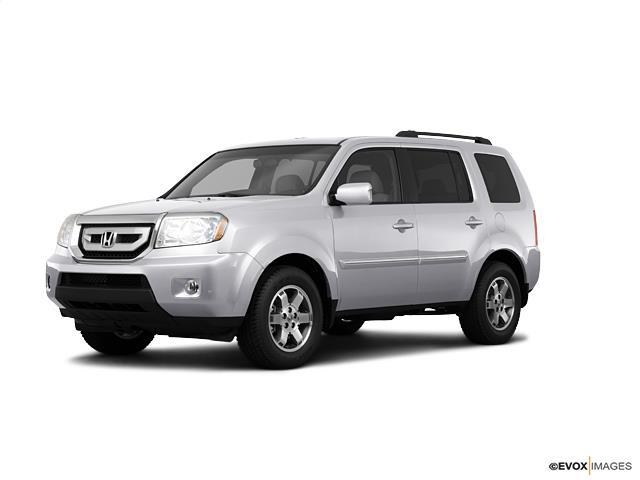 2011 honda pilot touring 4x4 touring 4dr suv for sale in tinton falls new jersey classified. Black Bedroom Furniture Sets. Home Design Ideas