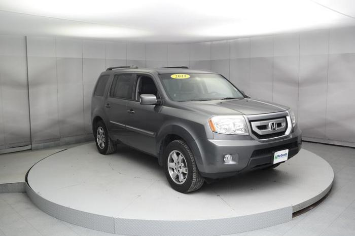search results 2011 honda pilot touring w res navi for sale html autos weblog. Black Bedroom Furniture Sets. Home Design Ideas