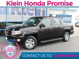 2011 honda ridgeline rt everett wa for sale in everett washington classified. Black Bedroom Furniture Sets. Home Design Ideas