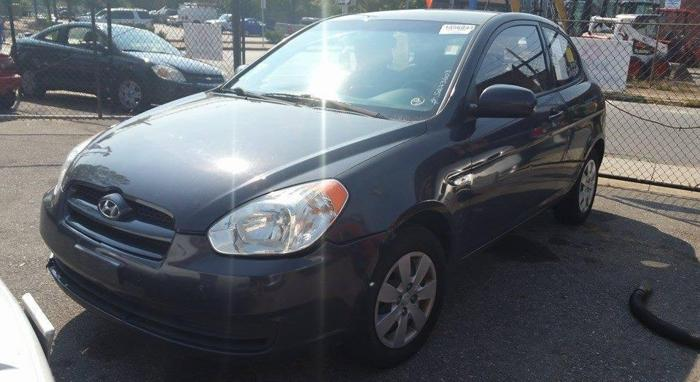 2011 hyundai accent buy here pay here for sale in fall river massachusetts classified. Black Bedroom Furniture Sets. Home Design Ideas