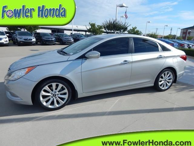 2011 hyundai sonata limited 2 0t limited 2 0t 4dr sedan for sale in norman oklahoma classified. Black Bedroom Furniture Sets. Home Design Ideas