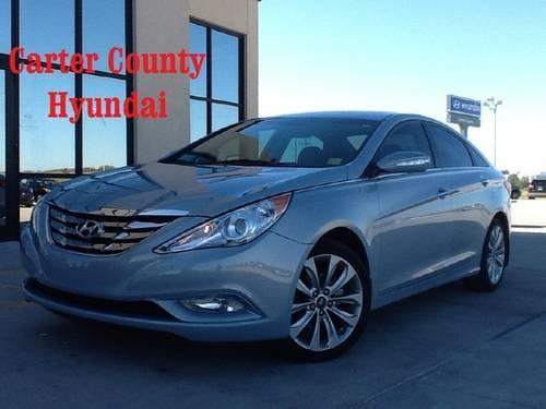 2011 hyundai sonata other limited 2 0t for sale in ardmore oklahoma classified. Black Bedroom Furniture Sets. Home Design Ideas