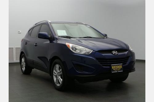 2011 hyundai tucson gls conroe tx for sale in conroe. Black Bedroom Furniture Sets. Home Design Ideas