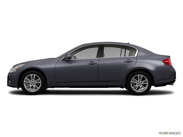 2011 infiniti g25 sedan for sale in mount juliet. Black Bedroom Furniture Sets. Home Design Ideas