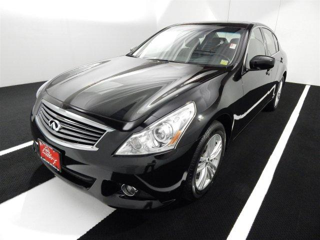 2011 infiniti g25 sedan awd x 4dr sedan for sale in. Black Bedroom Furniture Sets. Home Design Ideas